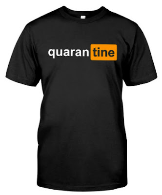 Quarantine hub Quarantinehub T SHIRT HOODIE SWEATSHIRT SWEATER TANK TOP for men, women, boy, girls, children 2020. GET IT HERE