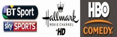 UK USA Russia mix Sky 4 music bbc HBO m3u8 | Sharing-Belge IPTV VOD