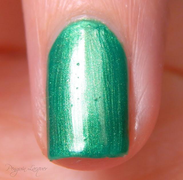 manhattan colour jungle cape verde makro