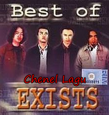 download lagu exits mp3