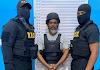 Extraditan a Puerto Rico a Juan José De la Cruz Morales, implicado en caso Falcón