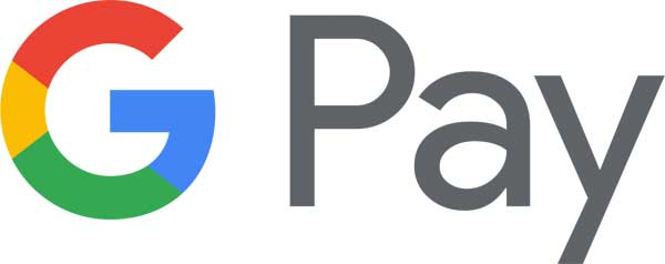 Latest Google Pay India Working Offers Updated