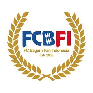 fcbfi