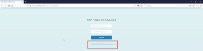 SAP Cloud Platform, SAP HANA Tutorials and Materials, SAP HANA Guides, SAP HANA Certifications
