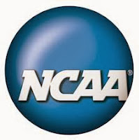 NCAA Postgraduate Internship Program and Jobs