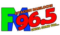 FM Estación 96.5