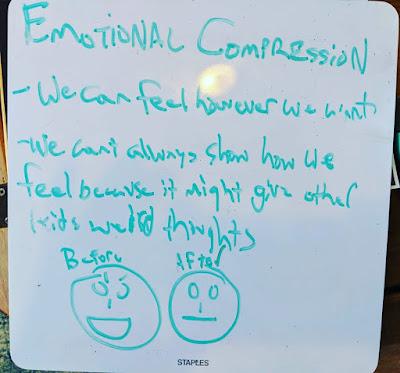 ryan-wexelblatt-adhd-dude-emotional-compression