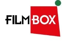 filmbox online