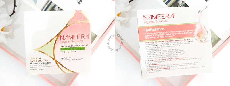 review-nameera-radiance-hydra-boost-perfecting-day-gel-spf15-southskin
