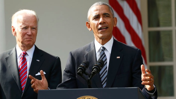 Barack Obama ha deportado a casi 3 millones de inmigrantes
