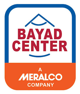 Bayad Center, Meralco
