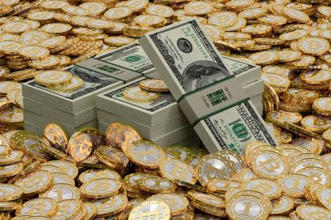 Ini Dia List Aplikasi Dan Game Penghasil Dollar, Pulsa, Dan Bitcoin Legit Tahun 2018