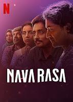 Navarasa (2021) S01 Hindi Netflix Watch Online Movies