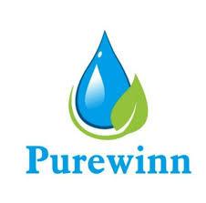 Purewin