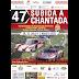 [Guía] Trazado, horarios y lista de inscritos Subida a Chantada 2021