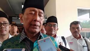 Penusukan Wiranto Disebut Rekayasa, Polisi: Mestinya Empati