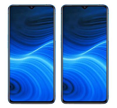 Spesifikasi Dan Harga Realme X2 Pro Terbaru Update Hari Ini 2019