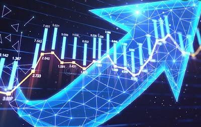6 Situs Aplikasi Trading Terbaik Di Indonesia dan Bisa dibuktikan Bayar