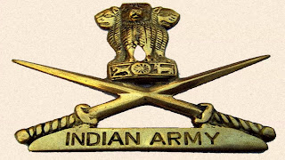 Indian Army rally in Kannur Kerala│2021 Rally Registration/ Admit Card @ www.joinindianarmy.nic.in