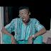 Exclusive Video : Bright - Aibu (New Music Video 2019)