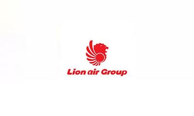Lowongan Kerja Lion Air Group Januari 2020 Tingkat SMA SMK D3 S1