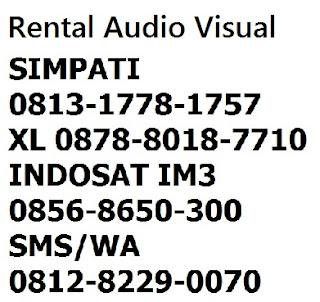 Sewa Infocus Sewa Lcd Projector Tangerang, Rental Infocus Epson Jakarta, Bekasi, Depok, Bogor