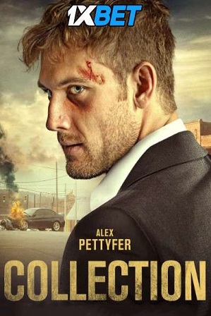Collection (2021) 750MB Full Hindi (Voice Over Dubbed) Dual Audio Movie Download 720p WebRip [1XBET]