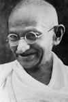 Mahatma Gandhi- Biography |notestheory.