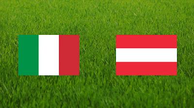 """# مباراة ايطاليا والنمسا """" كورة اكسترا """" مباشر 26-6-2021 والقنوات الناقلة ضمن يورو 2020"""