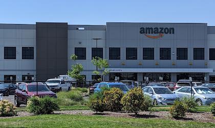 Chollos Amazon en 11 productos relacionados con la tecnología