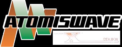 The Dreamcast Junkyard: Atomiswave Dev Kit 'SystemX' Discovered