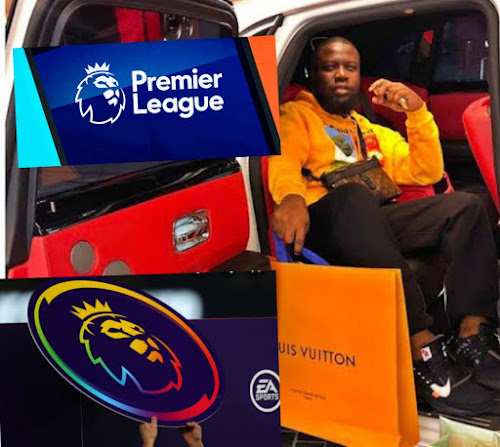 How Hushpuppi almost defraud Some of $100m (approximately N47.12bn) from Undisclosed English Premier league with his Colleagues