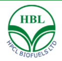 HPCL Biofuels Limited, Govt. of Bihar, freejobalert, Sarkari Naukri, HPCL Biofuels Limited Answer Key, Answer Key, hpcl biofuels ltd. logo