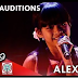 Alexa Salcedo from Negros Occidental Made Three Chairs Turn At The Voice Kids 4 Blind Audition
