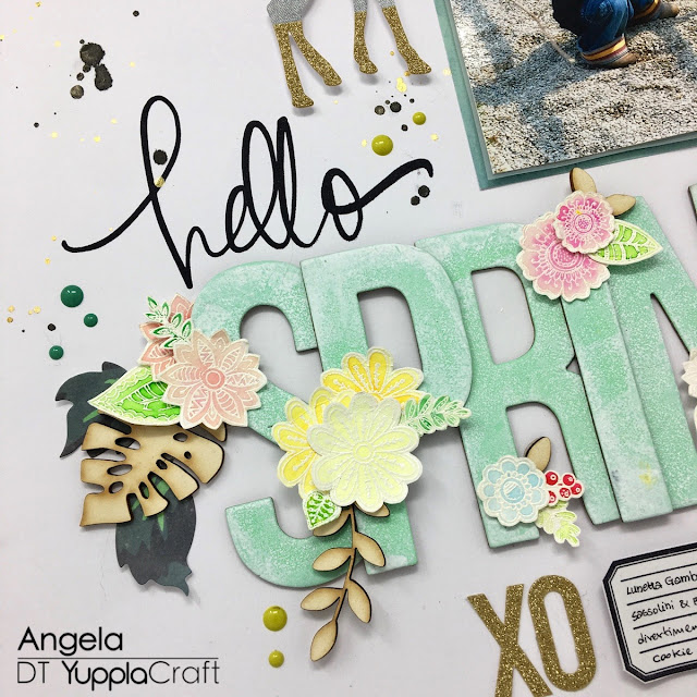 Hello_Spring_Scrapbook_Layout_Angela_Tombari_Yuppla_Craft_DT_01.jpg