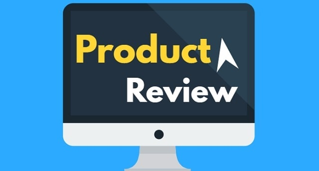 tips grab blogger attention writing product review posts