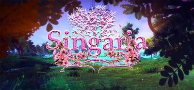 singaria-pc-cover-www.ovagames.com