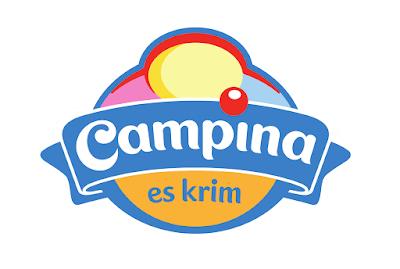 Rekrutmen PT Campina Ice Cream Industry Tbk Surabaya Februari 2021