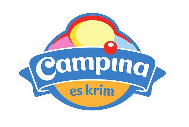 Lowongan Kerja PT Campina Ice Cream Industry Tbk Surabaya April 2021
