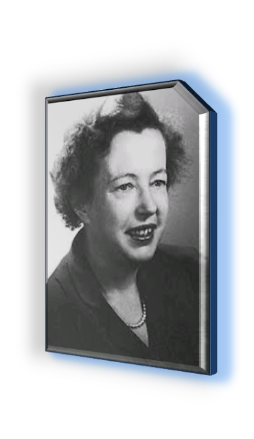 Early life of Maria Goeppert Mayer Manhattan Project by Maria Goeppert Mayer Nuclear shell model  by Maria Goeppert Mayer Death and legacy of Maria Goeppert Mayer Maria Goeppert Mayer - Facts Maria Goeppert Mayer - Biographical Maria Goeppert Mayer and the Nuclear Shell Model Maria Goeppert Mayer | American physicist | Britannica.com Maria Goeppert-Mayer - Wikipedia Maria Goeppert-Mayer - Biography, Facts and Pictures Maria Goeppert Mayer - Indian Academy of Sciences Maria Goeppert-Mayer Biography - Childhood, Life Achievements Maria Goeppert-Mayer: The Other Nobel Prize Winner | Hackaday Maria Goeppert-Mayer | Atomic Heritage Foundation maria goeppert mayer facts what did maria goeppert mayer discover maria goeppert mayer contribution to science maria goeppert mayer nuclear shell model maria goeppert mayer quotes maria goeppert mayer nobel prize マリア・ゲッパート=メイヤー education maria goeppert mayer atomic model