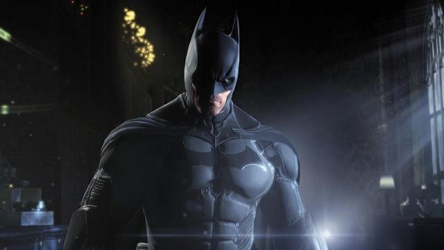 إصدار Batman Arkham Origins و ثلاث ألعاب إضافية أصبحت تدعم خدمة التوافق لجهاز Xbox One