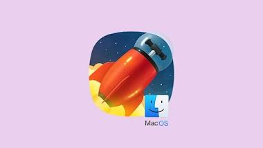 Free Download Folx Pro Mac Full Version 5.11