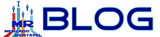 Blog Mercado Rentável