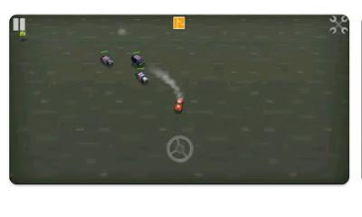 2 Game Termahal di Android Sangat Nggak Guna Sepanjang Masa