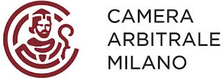Arbitrato, nasce l'alleanza tra Genova e Milano