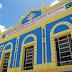 Operação Ajuste: MPRN denuncia ex-prefeito, ex-secretário e administradores de construtora por desvio de recursos