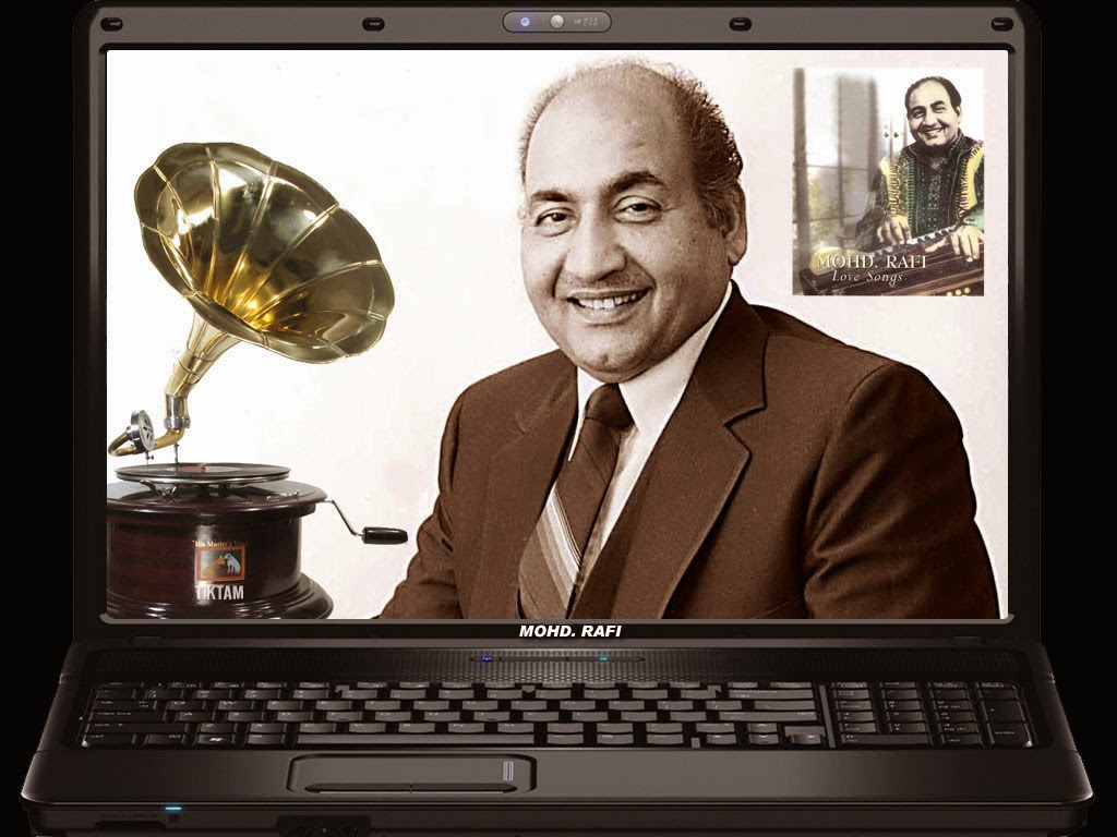Lata kishore and rafi old songs free download of android version.