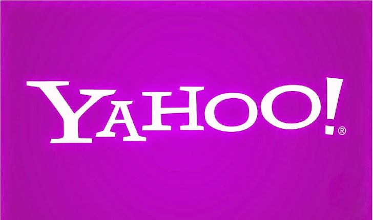 End-to-End Encryption for Yahoo Mail Coming Next Year
