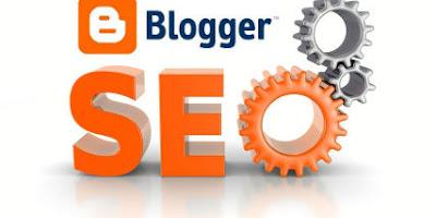 Comment ajouter un sitemap à son blog dans les Outils Google Webmasters