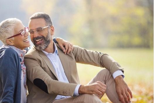 5 Top Tips For Choosing Sunglasses